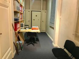 Foto Oficina en Venta en  Microcentro,  Centro (Capital Federal)  Lavalle al 400, 2 piso