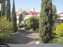 Foto Casa en Renta en  Parques de la Herradura,  Huixquilucan  Parques de la Herradura