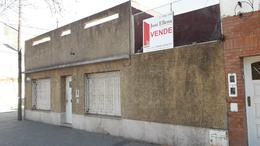 Foto Casa en Venta en  Noroeste,  Rosario  H.PRIMO 1100