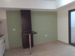 Foto Departamento en Alquiler en  General Pueyrredon,  Cordoba  Gral.Guemes al 800