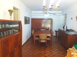 Foto Departamento en Alquiler temporario   Alquiler en  Microcentro,  Centro (Capital Federal)  Suipacha al 200