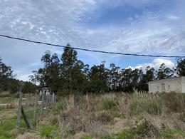 Foto Terreno en Venta en  Miramar Acres,  La Barra  Miramar Acres