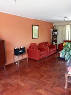 Foto Casa en Venta en  Santiago de Surco,  Lima  Calle Monte Olivo Urb. Monterrico Sur Santiago de Surco al 100