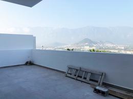 Foto Casa en Venta en  Lomas del Vergel,  Monterrey  CASA EN VENTA LOMAS DEL VERGEL ZONA CARRETERA NACIONAL MONTERREY