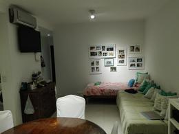 Foto Departamento en Alquiler en  Newman Club,  Countries/B.Cerrado (Tigre)  Country Newman