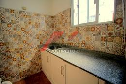 Foto Apartamento en Alquiler en  Buceo ,  Montevideo  AV Italia  al 3900