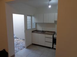 Foto Casa en Venta en  Carapachay,  Vicente López  Rafael Obligado al 6000