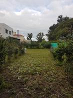 Foto Departamento en Venta en  Pilar ,  G.B.A. Zona Norte            MODERNO DUPLEX EN BARRIO LA ANGELICA
