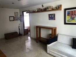 Foto Departamento en Venta en  Bosques de las Palmas,  Huixquilucan  PALMA CRIOLLA 12 DEPTO 402 TORRE 1 EN LA COLONIA FRACCIONAMIENTO BOSQUES DE LAS PALMAS, HUIXQUILUCAN, CP 52760, EDO DE MEXICO