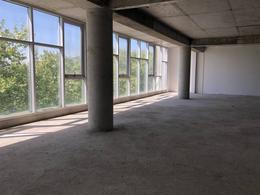 Foto Oficina en Alquiler en  Microcentro,  Centro (Capital Federal)  Azopardo al 400