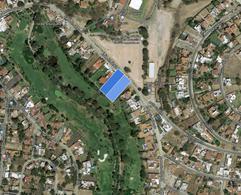 Foto Terreno en Venta en  Fraccionamiento Villas del Mesón,  Querétaro  Dos Terrenos en Venta Juriquilla