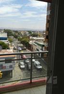Foto Departamento en Venta en  Providencia,  Cordoba  12 DE OCTUBRE al 1300