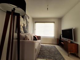 Foto Casa en Venta en  Villa de Pozos,  San Luis Potosí  Casa Aire M1 L56  en Ananda Residencial