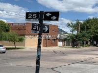 Foto Departamento en Venta en  La Plata ,  G.B.A. Zona Sur  41 y 25