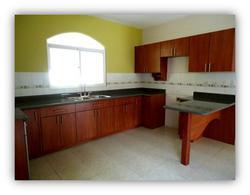 Foto Casa en condominio en Venta en  Zona Palanque,  San Pedro Sula  Res. Paseo Real Modelo Malaga