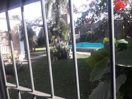 Foto Casa en Venta en  Lomas De San Martin,  Cordoba  Pablo Barrelier al 2600