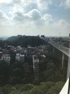 Foto Departamento en Venta en  Cuajimalpa ,  Ciudad de Mexico  Tres Cumbres