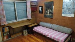 Foto Departamento en Venta en  Recoleta ,  Capital Federal  RIOBAMBA 900