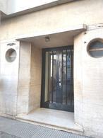 Foto Departamento en Alquiler | Venta en  Botanico,  Palermo  Coronel Diaz al 2500