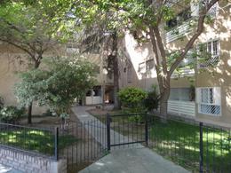 Foto Departamento en Venta en  Área Centro Este ,  Capital  Leloir 35, esquina Av. Argentina