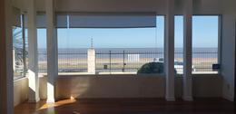Foto Casa en Alquiler en  Carrasco ,  Montevideo  Rambla Carrasco y Guarambaré