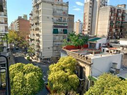 Foto Departamento en Venta en  Macrocentro,  Rosario  9 DE JULIO al 2000