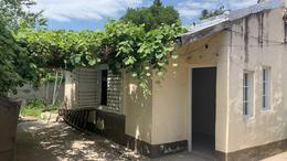 Foto Departamento en Alquiler en  Burzaco,  Almirante Brown  Cafferata 1153 fondo