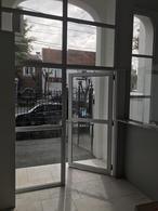 Foto Edificio Comercial en Alquiler en  Banfield Oeste,  Banfield  French 218