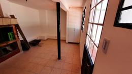 Foto Casa en Venta en  Villa Pueyrredon ,  Capital Federal  Zamudio al 4100