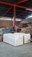 Foto Bodega Industrial en Venta en  Emiliano Zapata,  Ixtapaluca  iztapaluca