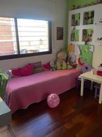 Foto Departamento en Alquiler | Venta en  Punta Carretas ,  Montevideo  ALQUILER, PRIMERA FILA DE LA RAMBLA DE PUNTA CARRETAS EQUIPADO FULL