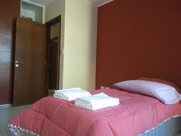 Foto thumbnail Departamento en Venta | Alquiler en  Nueva Cordoba,  Capital  Balcarce  390