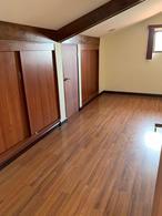 Foto Departamento en Renta en  Uruca,  San José  Penthouse por Barceló San José Palacio/ Mezzanine/ Excelente ubicación