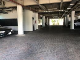Foto Edificio Comercial en Alquiler en  Centro de Guayaquil,  Guayaquil  Kennedy Norte se alquila edificio de oficinas comerciales y bodega
