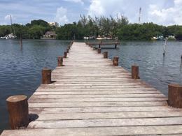 Foto Hotel en Venta en  Isla Mujeres ,  Quintana Roo  Hotel en venta en Isla mujeres /Riviera Maya