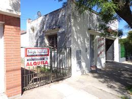 Foto thumbnail Departamento en Alquiler en  General Pico,  Maraco  6 entre 7 y 9
