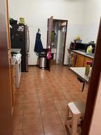 Foto Departamento en Renta en  Misión de San Jerónimo,  Monterrey  RENTA DEPARTAMENTO TIPO TOWHOUSE SUPER UBICADO TRES RECAMARAS COLINAS DE SAN JERONIMO MONTERREY  NUEVO LEON
