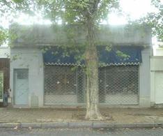 Foto Terreno en Venta en  Paternal ,  Capital Federal  TRES ARROYOS 1300