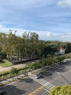 Foto Oficina en Venta en  Nuñez ,  Capital Federal  Av. del Libertador al 8500