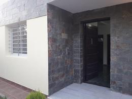Foto Oficina en Alquiler en  Jose Marmol,  Almirante Brown  AMENEDO 2397