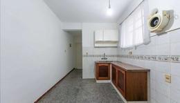 Foto Apartamento en Alquiler en  Cordón ,  Montevideo  Aduardo Acevedo y Maldonado - 2 dorm