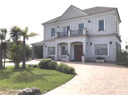 Foto Casa en Venta en  Santa Rita,  San Vicente  RUTA 58 KM 15.5