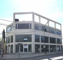 Foto Local en Venta en  Área Centro Este ,  Capital  Entre Ríos  al 300. Amplio Locales Comerciales en Venta.