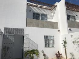 Foto Casa en Renta en  Cancún,  Benito Juárez  Cancún