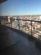 Foto Departamento en Venta en  Wilde,  Avellaneda  Av Mitre al 6000