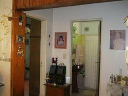 Foto Casa en Venta en  Lanús Este,  Lanús  RONDEAU 3225