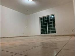 Foto Departamento en Renta en  Fraccionamiento Country del Río,  Culiacán  Depa en 2do Piso Equipado Country del Río Cochera Portón Electrico