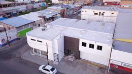 Foto Bodega Industrial en Renta en  Balderrama,  Hermosillo   BODEGA O LOCAL COMERCIAL EN COLONIA BALDERRAMA
