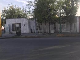Foto Terreno en Venta en  Melchor Ocampo,  Juárez  Melchor Ocampo