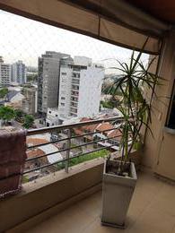 Foto Departamento en Venta en  Lanús Oeste,  Lanús  Dr Melo al 2500